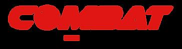 CC Logo Icon (2).png