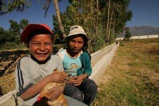 Bolivia iv.jpg
