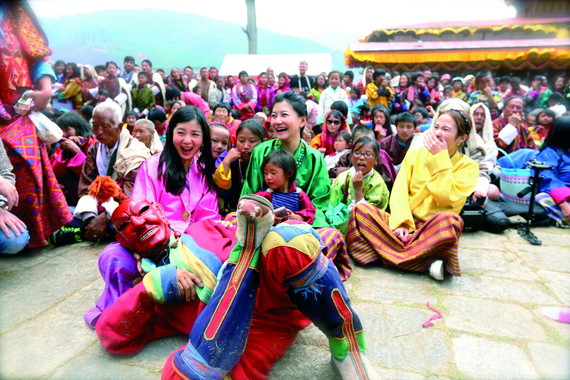 Bhutan iii.jpg
