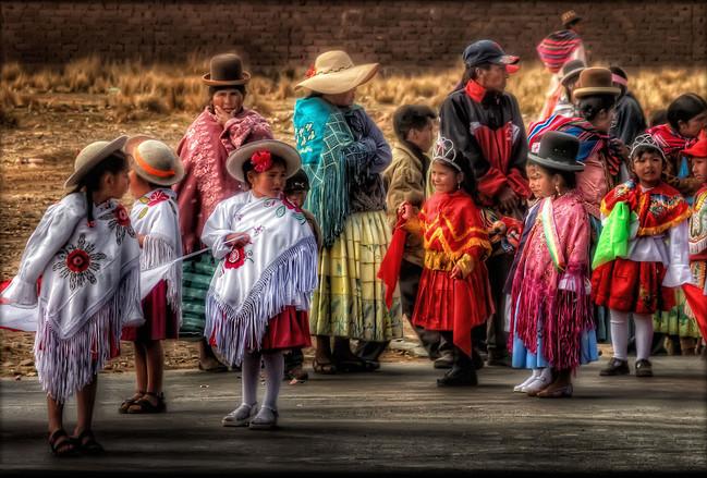 Bolivia v.jpg