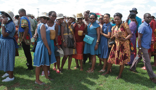Botswana iii.jpg