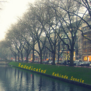 Rededicated