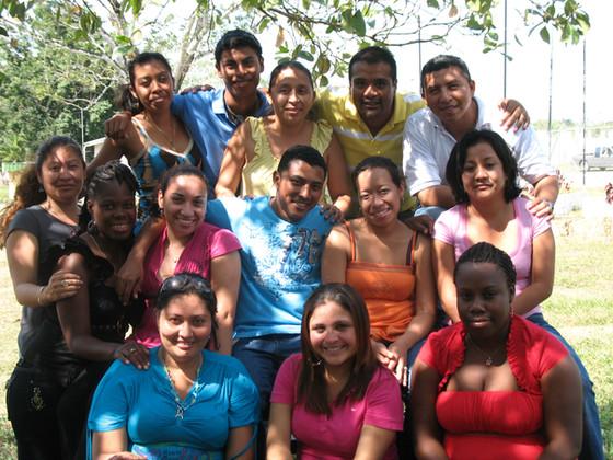 Belize ii.jpg