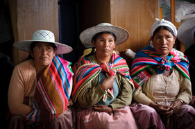 Bolivia iii.jpg