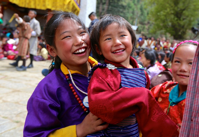 Bhutan iv.jpg