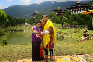Bhutan ii.jpg