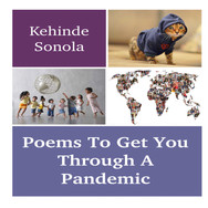 Poems To Get You Through A Pandemic