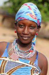 Benin ii.jpg