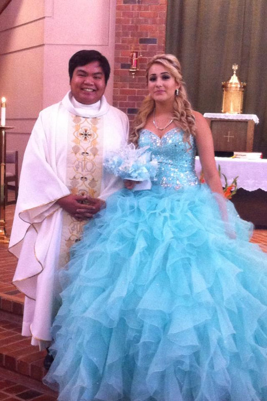 Quince 4