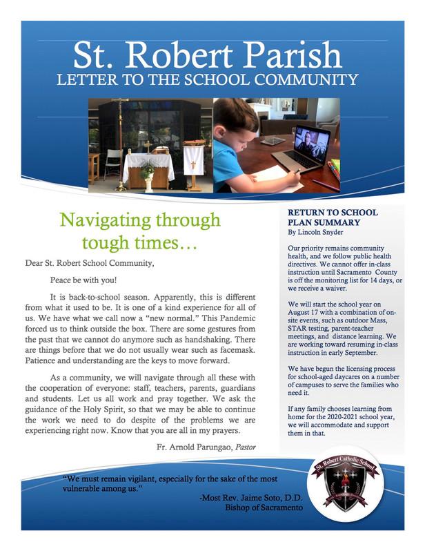 NewsletterBacktoSchool.jpg