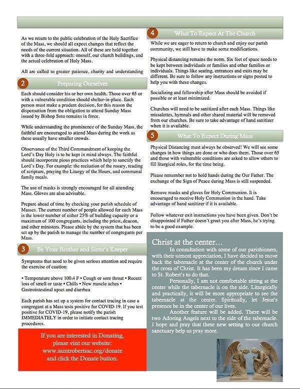 NewsletterReOpening2.jpg