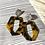 Thumbnail: Charli Earrings