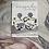 Thumbnail: Freya Earrings
