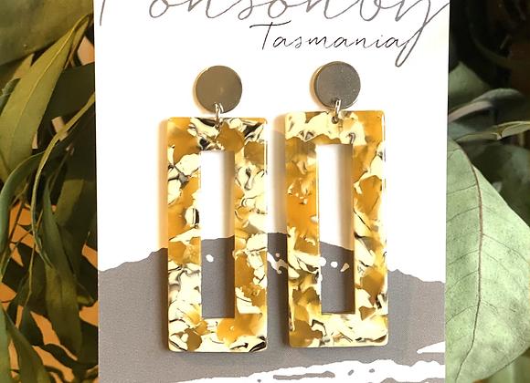 Cassidy Earrings