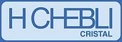 Logo_hchebli.png