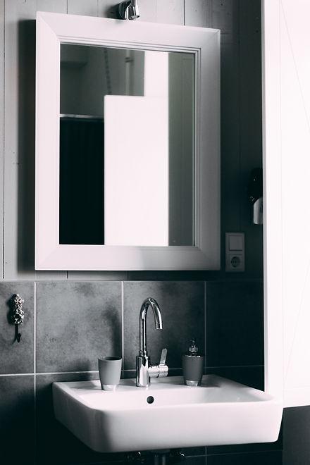 bathroom-black-and-white-clean-2203743_edited.jpg