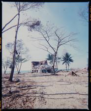 Devastate Khoalak,Tsunami 2004