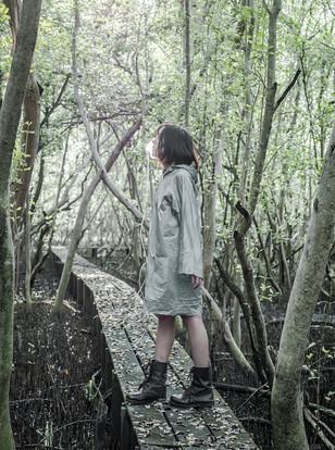 Breathe_Mangroves 2016
