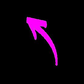 hand_drawn_arrow-16-512%2520copy_edited_