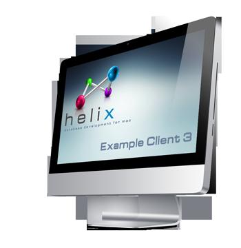 Helix Client