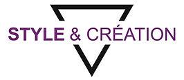logo style et creation.jpg