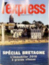 l express_2.jpg