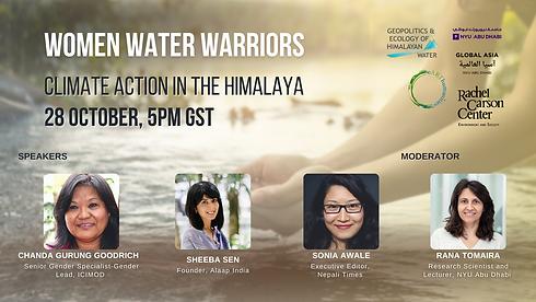 Women Water Warriors.png