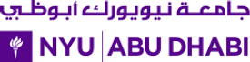 NYUAD_Transparent.png