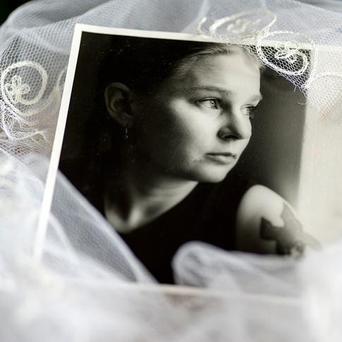 Ninni, 2004