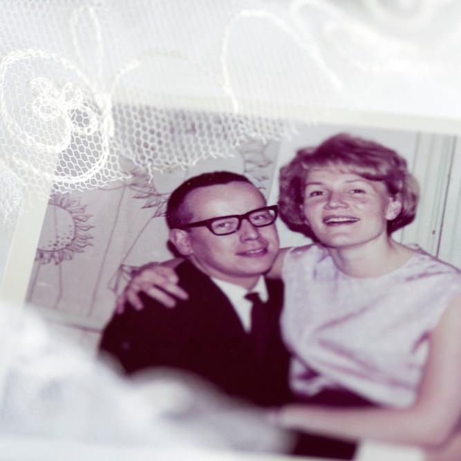 Timo & Tuula, 1960s