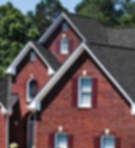 highlight-roofing-warranties_2x-69dc8d87