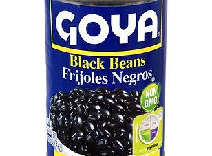 GOYA BLACK BEANS.jpg