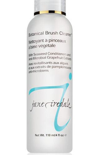 Botanical Brush Cleaner™