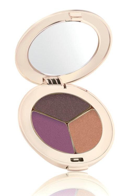PurePressed® Eye Shadow triple