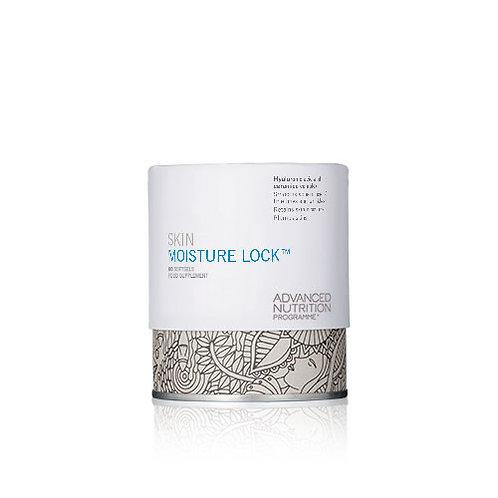 Skin Moisture Lock 60 capsules