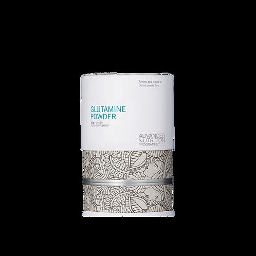 Glutamine   powder 80g