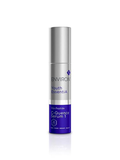 Vita peptide C- Quence serum