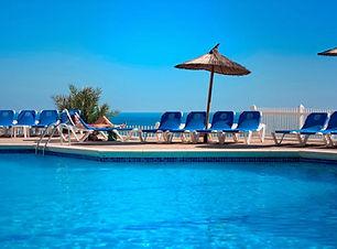 hotel-servigroup-la-zenia-exterior-30be3