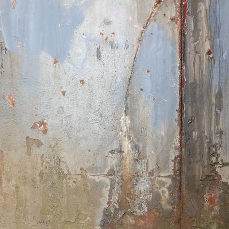 19-PipRustageArchitectural_Interior_0019