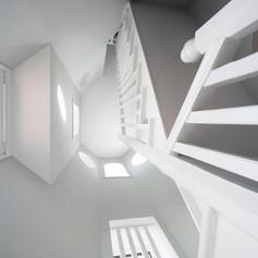 28-PipRustageArchitectural_Interior_0028