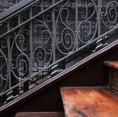21-PipRustageArchitectural_Interior_0021