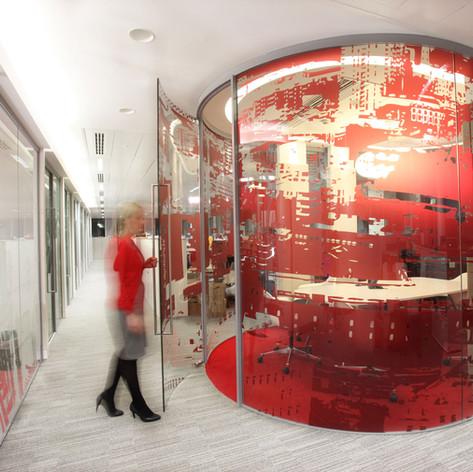 34-PipRustageArchitectural_Interior_0034