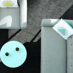 06-PipRustageArchitectural_Interior_0006