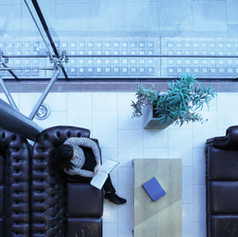 10-PipRustageArchitectural_Interior_0010