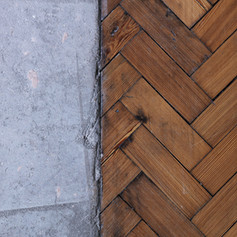 26-PipRustageArchitectural_Interior_0026