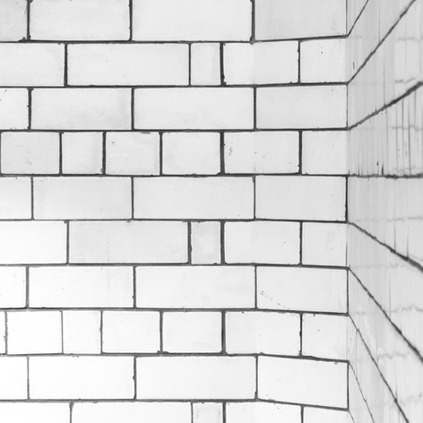 11-PipRustageArchitectural_Interior_0011