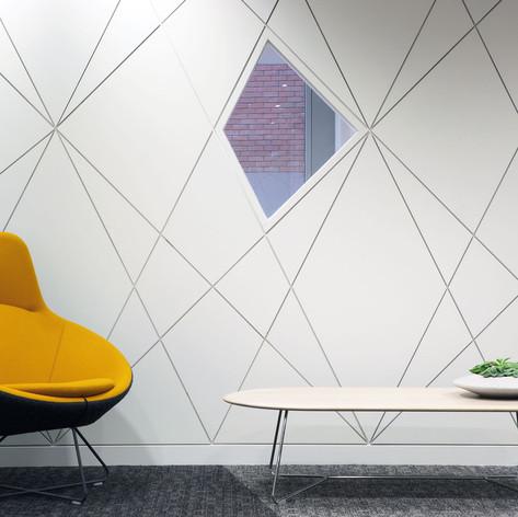 23-PipRustageArchitectural_Interior_0023