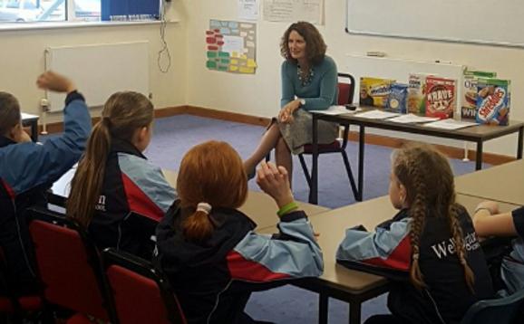 Wellington school class shot.PNG