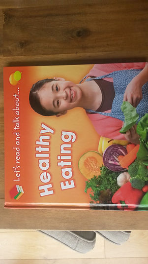 Kids healthy eating book cover.jpg