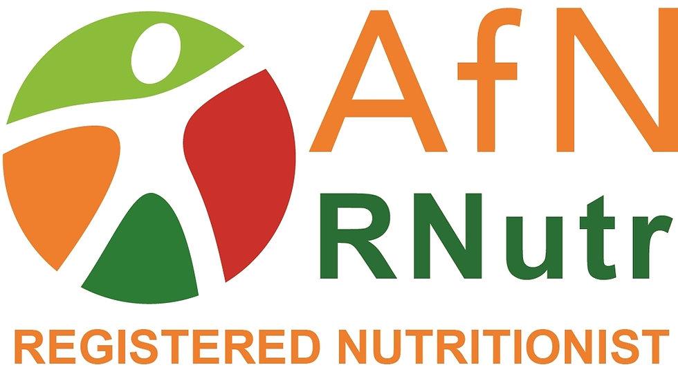 Registered Nutritionist.jpg